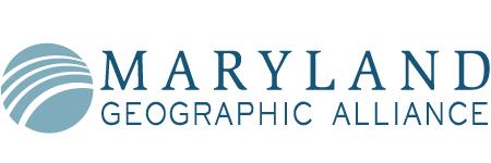 Maryland Geographic Alliance